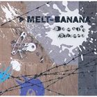 MELT-BANANA Bambi's Dilemma album cover