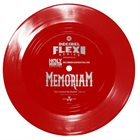 MEMORIAM Surrounded by Death album cover