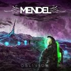 MENDEL Oblivion album cover