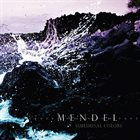 MENDEL Subliminal Colors album cover