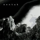 MENTAT Inerte album cover