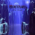 MERCENARY First Breath album cover