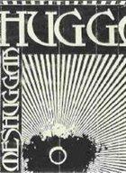 MESHUGGAH Ejaculation Of Salvation album cover
