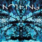 MESHUGGAH Nothing (2006) album cover