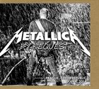 METALLICA By Request: Prague, Czech Republic - July 8, 2014 album cover