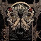 METHOD Abstract album cover