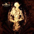 METHOD The Constant album cover