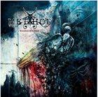 METHOD Warrior's Way album cover