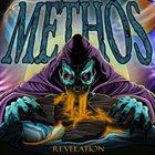 METHOS Revelation album cover