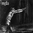 MGŁA Exercises in Futility album cover