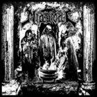 MIASMAL Miasmal album cover