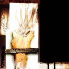 MIASMATA Requiem DL album cover
