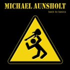 MICHAEL AUNSHOLT Back to Basics album cover
