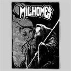 MILHOMES Milhomes album cover