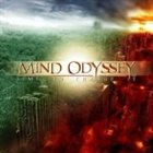 MIND ODYSSEY Time to Change It album cover