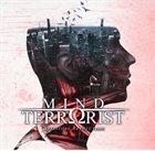 MIND TERRORIST — Spiritual Revolution album cover