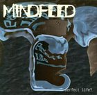 MINDFEED Perfect Life? album cover