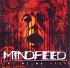 MINDFEED Ten Miles High album cover