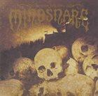 MINDSNARE Disturb the Hive album cover