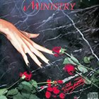 MINISTRY With Sympathy album cover