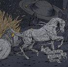 MINSK Bigod album cover