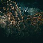 MIREPLANER Diapiric album cover