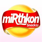 MIRTHKON Snack​(​s) album cover