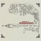 MIRTHKON The Illusion of Joy album cover