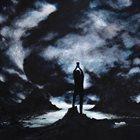 MISÞYRMING Algleymi album cover