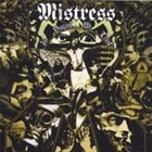 MISTRESS In Disgust We Trust album cover