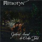 MITHOTYN Gathered Around the Oaken Table album cover