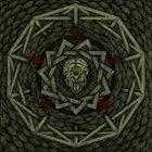 MITOCHONDRION Parasignosis album cover