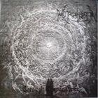 MITOCHONDRION Through Cosmic Gaze album cover