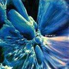 MNEMIC Demo 2000 album cover