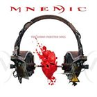 MNEMIC The Audio Injected Soul album cover