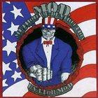 M.O.D. U.S.A. for M.O.D. album cover