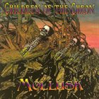 MOLLUSK Children Of The Chron album cover