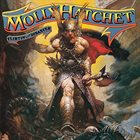 MOLLY HATCHET Flirtin' with Disaster album cover