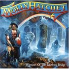 MOLLY HATCHET Warriors of the Rainbow Bridge album cover