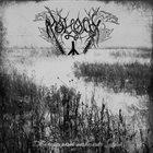 MOLOCH Illusionen eines verlorenen Lebens album cover