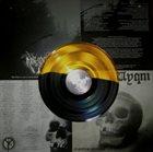 MOLOCH Moloch / Wyqm album cover