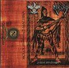 MOLOCH Schicksalswinde album cover