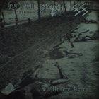 MOLOCH Unsere Krieg album cover