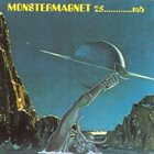 MONSTER MAGNET 25...Tab album cover