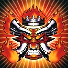 MONSTER MAGNET God Says No album cover