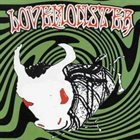 MONSTER MAGNET Love Monster album cover