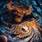 MONSTER MAGNET Milking the Stars (A Re-Imagining of Last Patrol) album cover