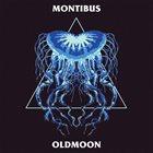 MONTIBUS Montibus / Oldmoon album cover