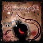 MOONLYGHT Progressive Darkness album cover