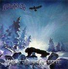 MOONSORROW Tämä ikuinen talvi album cover